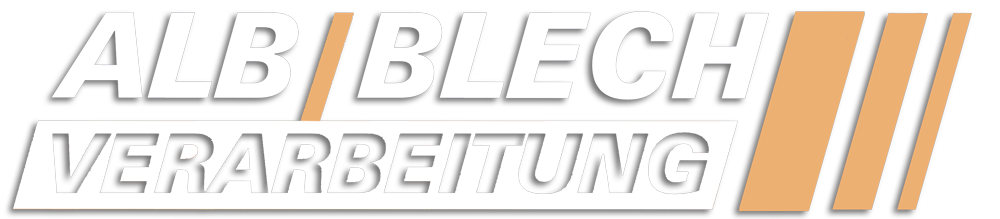 AB Alb-Blechverarbeitung GmbH und Co KG
